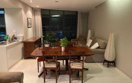 apartment rent city garden binh thanh district hcmc 10586113