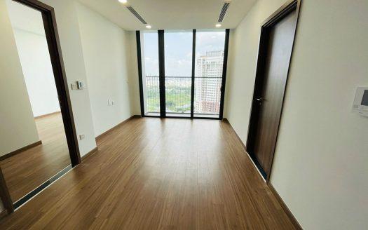 apartment rent eco green district 7 hcmc 1051898