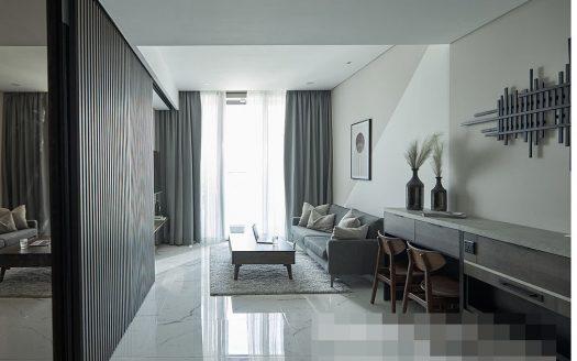 apartment rent empire city thu thiem district 2 hcmc 10531512