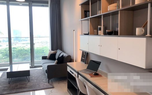 apartment rent empire city thu thiem district 2 hcmc 1053469