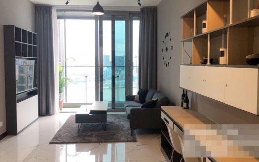 apartment rent empire city thu thiem district 2 hcmc 10536218