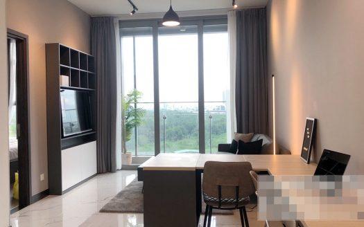 apartment rent empire city thu thiem district 2 hcmc 10538411