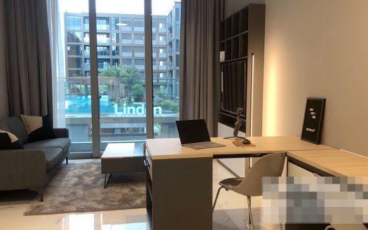 apartment rent empire city thu thiem district 2 hcmc 10539714