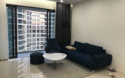 apartment rent estella heights an phu district 2 hcmc 10513312