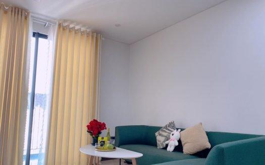 apartment rent masteri thao dien thao dien district 2 hcmc 1058537