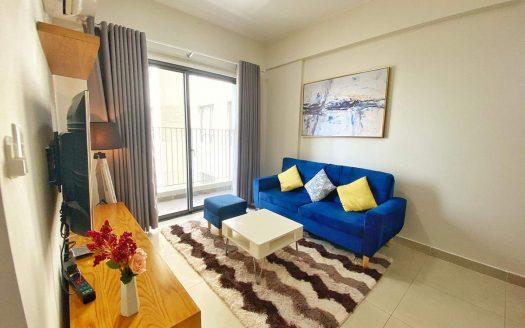 apartment rent masteri thao dien thao dien district 2 hcmc 1058811