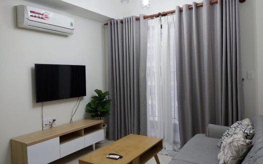 apartment rent masteri thao dien thao dien district 2 hcmc 105897