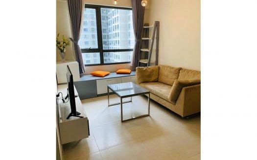 apartment rent masteri thao dien thao dien district 2 hcmc 1059217