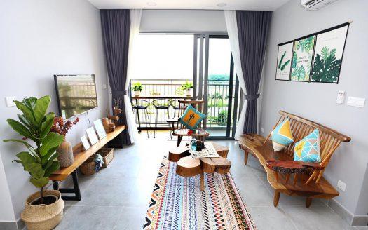 apartment rent palm heights an phu district 2 hcmc 1052151