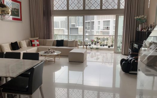 apartment rent the estella an phu district 2 hcmc 1053989