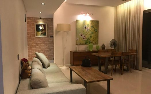 apartment rent the estella an phu district 2 hcmc 1054751