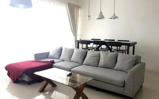 apartment rent the estella an phu district 2 hcmc 1055695