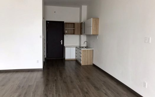 apartment rent the sun avenue an phu district 2 hcmc 1051601
