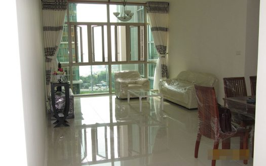 apartment rent the vista an phu district 2 hcmc 10564635