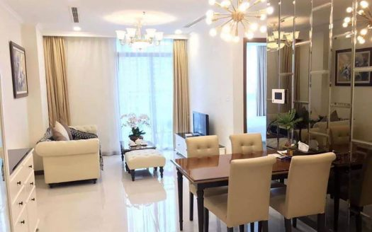 apartment rent vinhomes central park binh thanh district hcmc 1062093