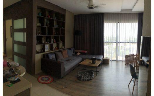 apartment sale the ascent thao dien district 2 hcmc 10553215