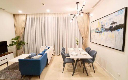 apartment sale the nassim thao dien district 2 hcmc 1061671