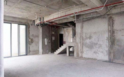 penthouse apartment sale masteri thao dien thao dien district 2 hcmc 10618320