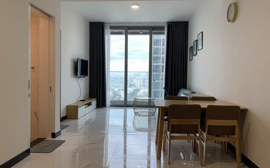 apartment rent empire city thu thiem district 2 hcmc 1063385
