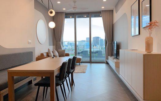 apartment rent empire city thu thiem district 2 hcmc 1065171