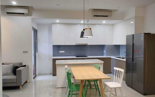 apartment rent estella heights an phu district 2 hcmc 10652510