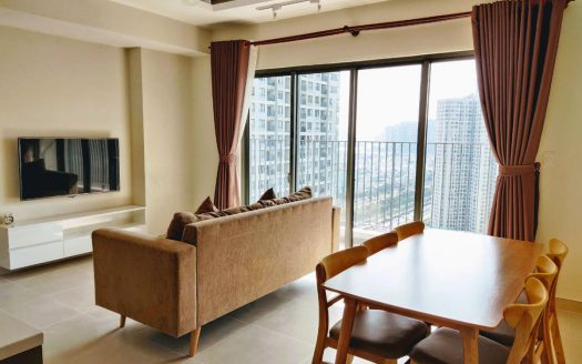 apartment rent masteri thao dien thao dien district 2 hcmc 1062973