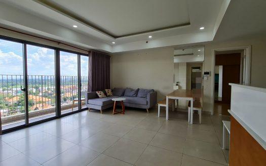 apartment rent masteri thao dien thao dien district 2 hcmc 1063833