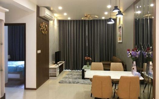 apartment rent one verandah thanh my loi district 2 hcmc 1065724