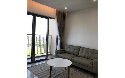 apartment rent palm heights an phu district 2 hcmc 1063588