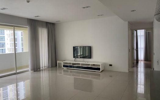 apartment rent the estella an phu district 2 1062912