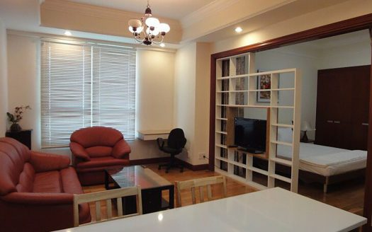 apartment rent the manor binh thanh district hcmc 1062574