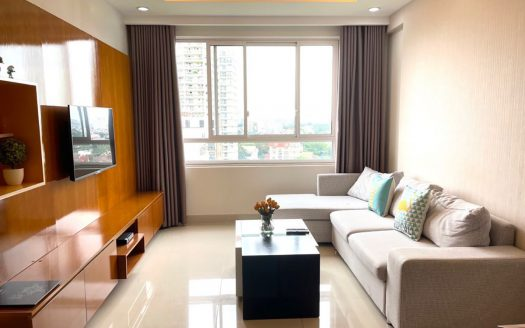 apartment rent tropic garden thao dien district 2 hcmc up 10654720