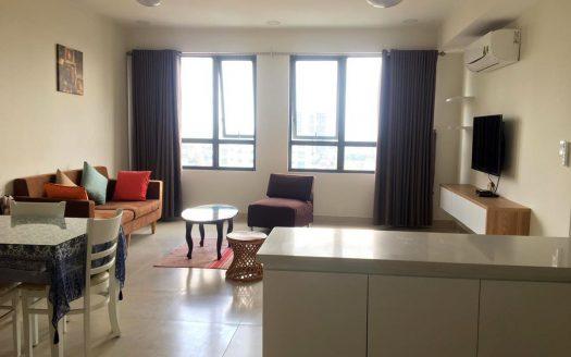 apartment sale masteri thao dien thao dien district 2 hcmc 10648910
