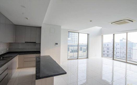 duplex apartment sale waterina suites thanh my loi district 2 hcmc 1065091