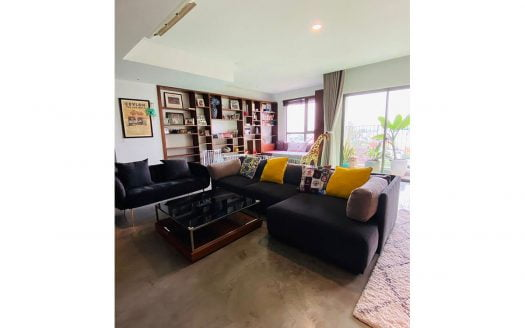 apartment rent masteri thao dien thao dien district 2 hcmc 1067562