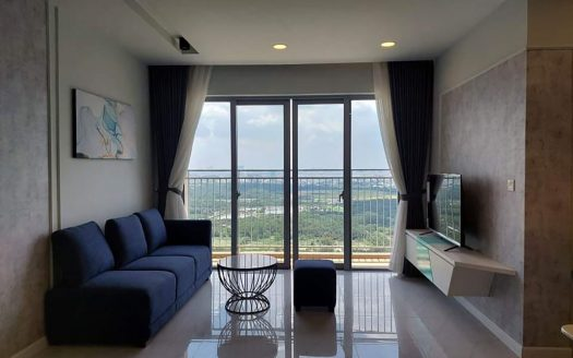 apartment rent palm heights an phu district 2 hcmc 1068241