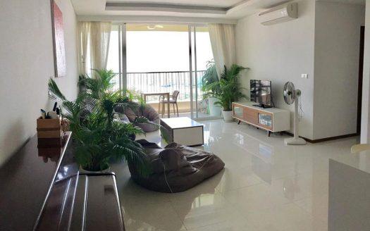 apartment rent thao dien pearl thao dien district 2 1067166